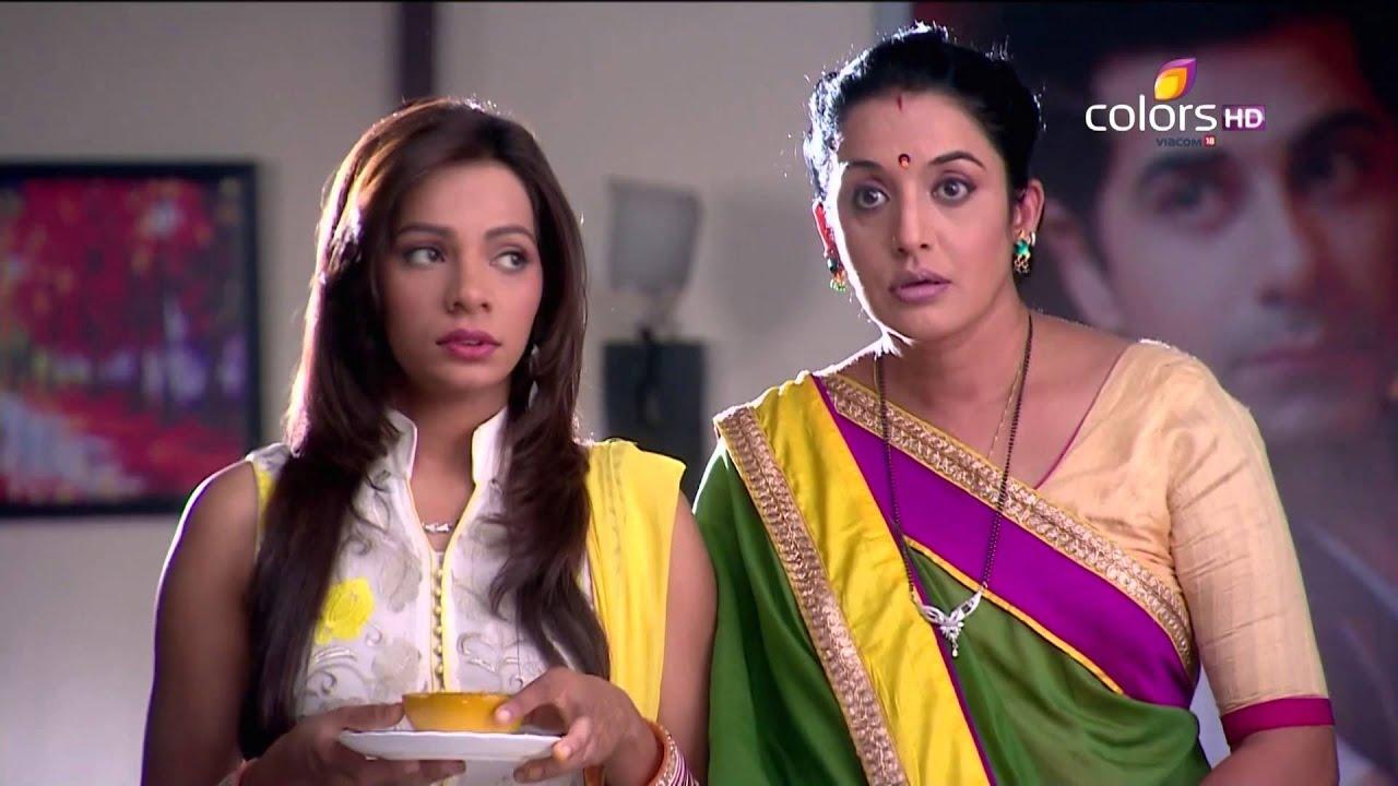 Madhubala - मधुबाला - 29th April 2014 - Full Episode
