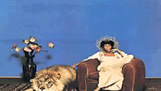 Minnie Riperton ~ Inside My Love (1975) Soul Slow Jam