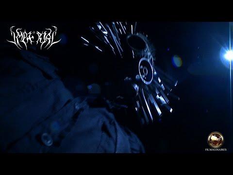 """Imperial """"Tu Vas Crever"""" (official HD clip)"""