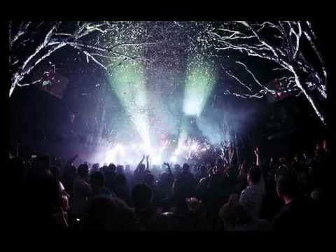 Markus Schulz NYE 12 hour set at Avalon Hollywood 2013 - VolchekShot.Me