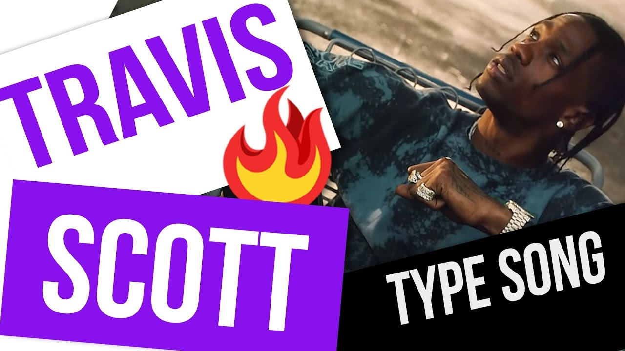 how to travis scott type song using waves tune real time it 39 s lit adlib settings youtube. Black Bedroom Furniture Sets. Home Design Ideas