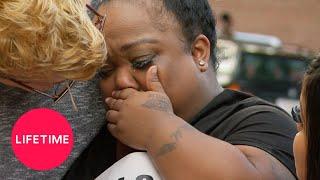 Little Women: Atlanta - Minnie and Sam Try to Run a 5K (Season 4, Episode 4) | Lifetime