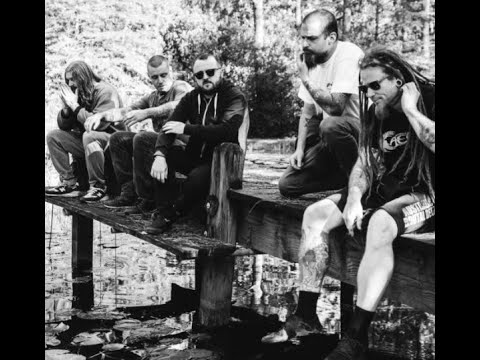 """King Parrot release new song """"Nor Is Yours"""" Phil Anselmo guests"""