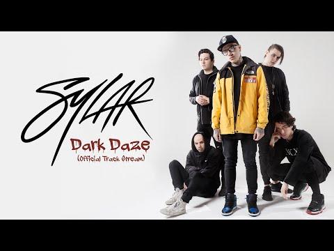 Sylar - Dark Daze