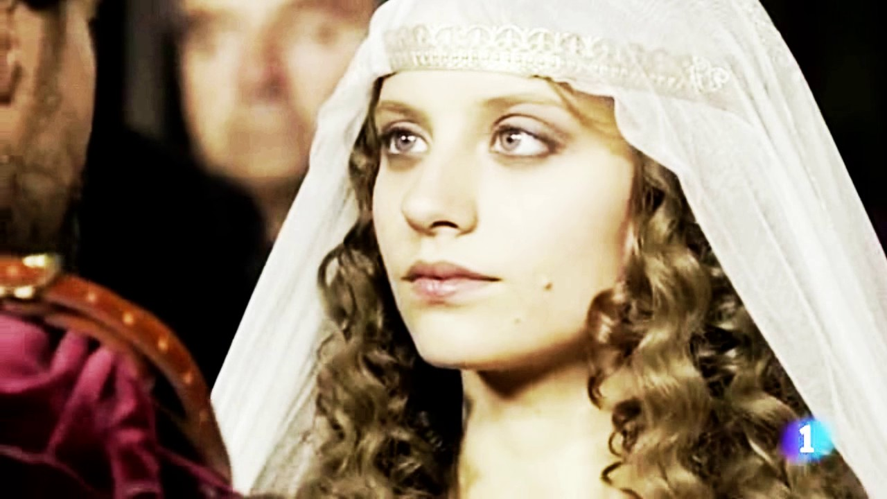 Queen Isabella I of Castile: What Drastic Measures Did She Take to Keep Her Power?