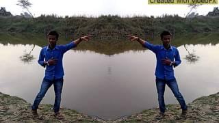 Mat pyar karo pardeshi se Kishan deewana