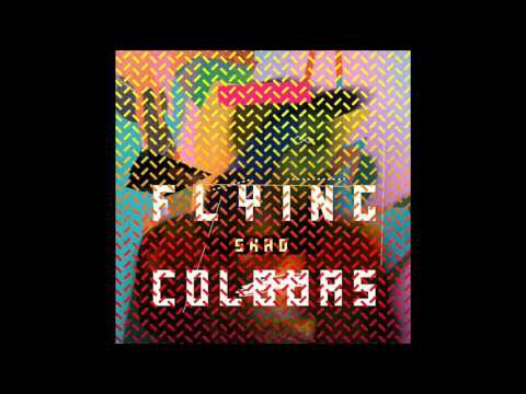 Shad - Flying Colours (2013)