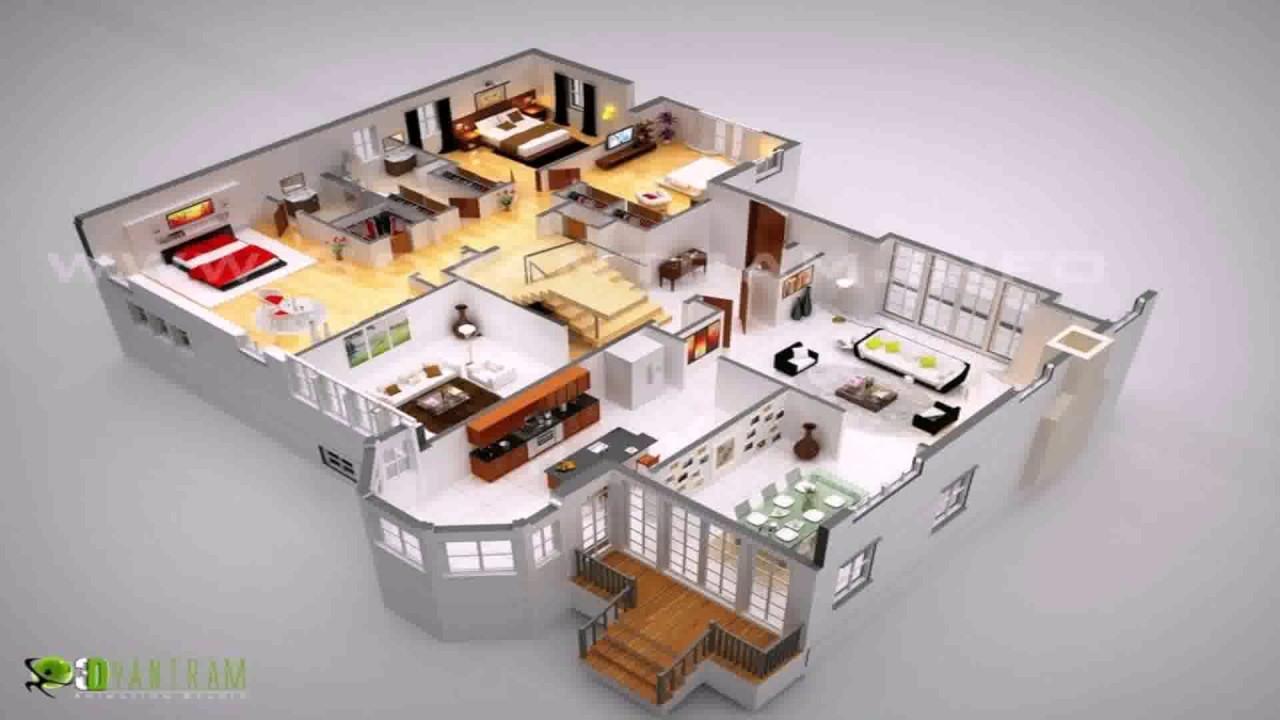 My floor plan designer key youtube for Home design 4d