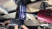 GM Fuel Pump Flow Control Module GMC, Chvey, Silverado