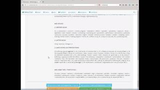 MeteoTrad: A Dictiopedia on Meteorology and Climatology for Translators (English, Spanish, Greek)