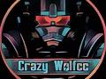 CrazyWolfcc's Live PS4 Broadcast