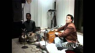 Kuch Khaas: Musical Evening with Rustam Fateh Ali Khan