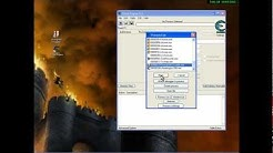 How to use Cheat Engine in Stronghold Crusader