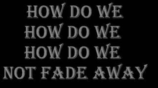 Into the Wild by: LP (lyrics)