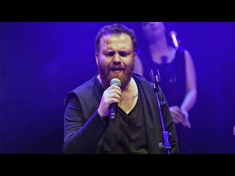Orhan Osman - Yalnızlığın Sesi (Live Version)