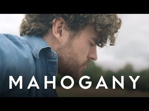 Vance Joy - Georgia | Mahogany Session