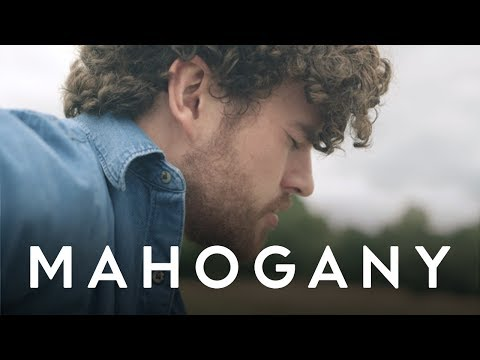 Vance Joy - Georgia  Mahogany Session