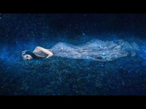 Progressive Trance Mix 2018🌺Flight Of Fantasies
