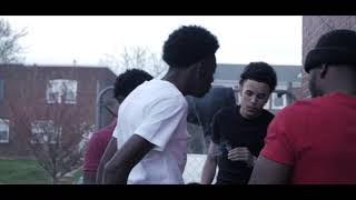 Staytrue Dnice- Came A Long Way