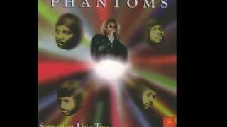 PHANTOMS ( King Kino ) - Don