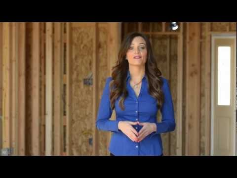How a Construction Loan Works