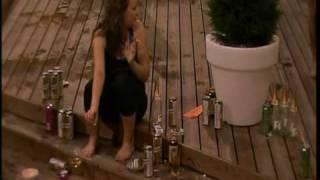 Naisellista toimintaa - Big Brother Finland 2009