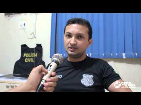 Informação de criança assassinada em Tailândia é falsa