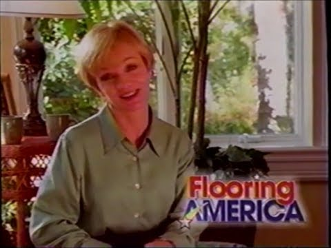 CBS commercial breaks (February 11, 2000) - Part 1
