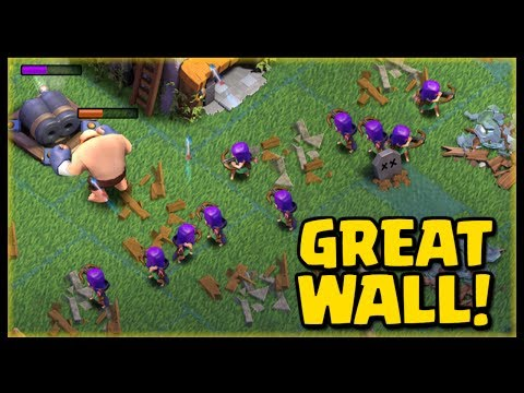 ARCHER SQUAD! Best BH4 Attack Strategy for CoC Builder Base | Clash of Clans