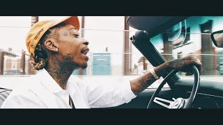 Video Wiz Khalifa - Pull Up ft. Lil Uzi Vert [Official Video] download MP3, 3GP, MP4, WEBM, AVI, FLV September 2018