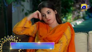 Dour - Episode 16 Promo - Tomorrow at 8:00 PM only on Har Pal Geo