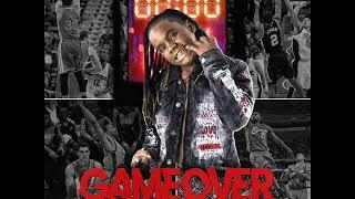 Yung Ben Hea - Wreckless (ft. Duke Fargo) (Game Over - MIXTAPE)