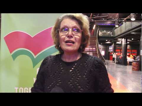 Forum européen de Marseille : le scénario qui manque à la Gauche européenne