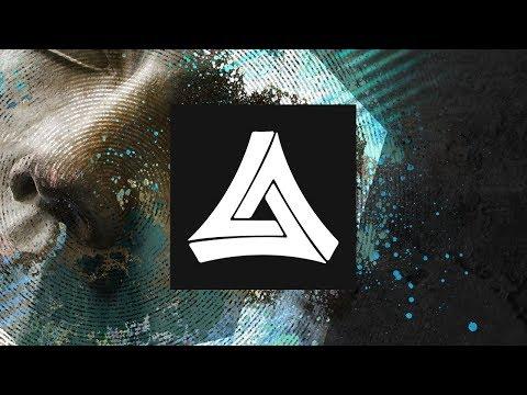 Adair & Basstrick - Faded