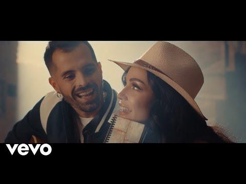 Sharlene - Quién Dijo Miedo ft. Mike Bahía