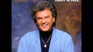Conway Twitty -- I Couldn