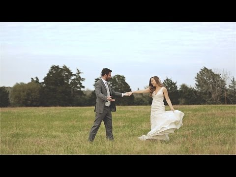 Country Chic wedding at The Prairie by Rachel Ashwell