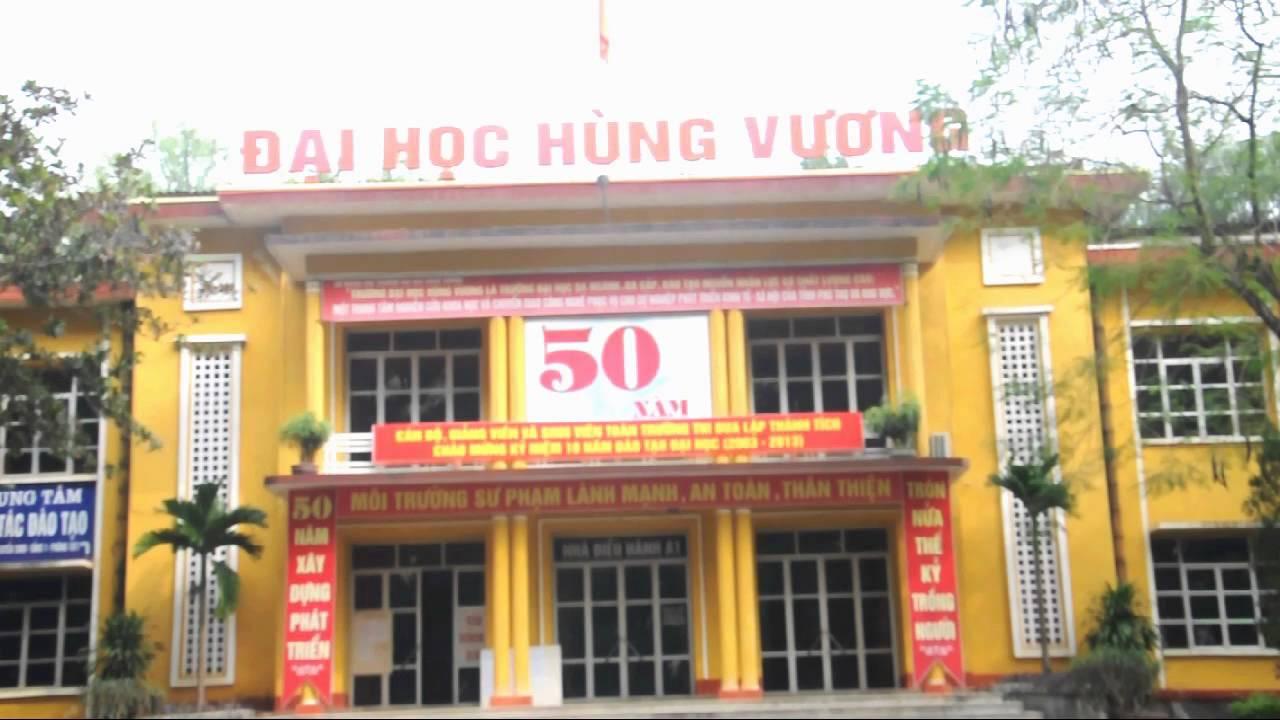 Xinh tươi Hùng Vương – Xinh tươi Việt Nam – Bản thu gọn   Khái quát những nội dung nói về trang phục việt nam thời hùng vương chính xác