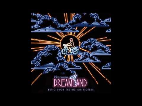 Coconut Records - Nighttiming Dreamland OST