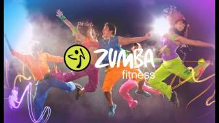 Download Musica para zumba MINIMIX # 04 DJ GORDOVICH MP3 song and Music Video