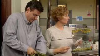 Dinnerladies - Series 2 - Episode 6 - Part 4