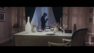 """Caspian Crystal - """"VELLUTO Restaurant & Bar"""" 14 Fevral Sevgililər Gününə Özəl Gecə"""