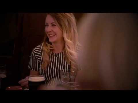 "Dublin O'Neil's ""Dinner Destination"" 15"