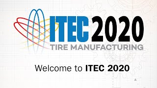 ITEC Keynote Address: The Global Revolution in Mobility