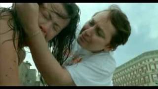 Sophie Marceau & Jacques Dutronc dans Mes Nuits Sont Plus Belles Que Vos Jours