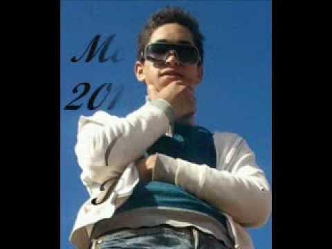 Mc Hamza ft anioss  2014 Lmima
