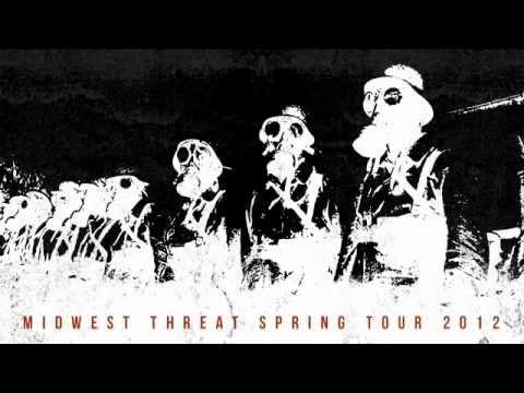 Reaping Asmodeia - Midwest Threat Tour 2012