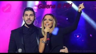 Galena Fiki - Boje Prosti Remix 2014