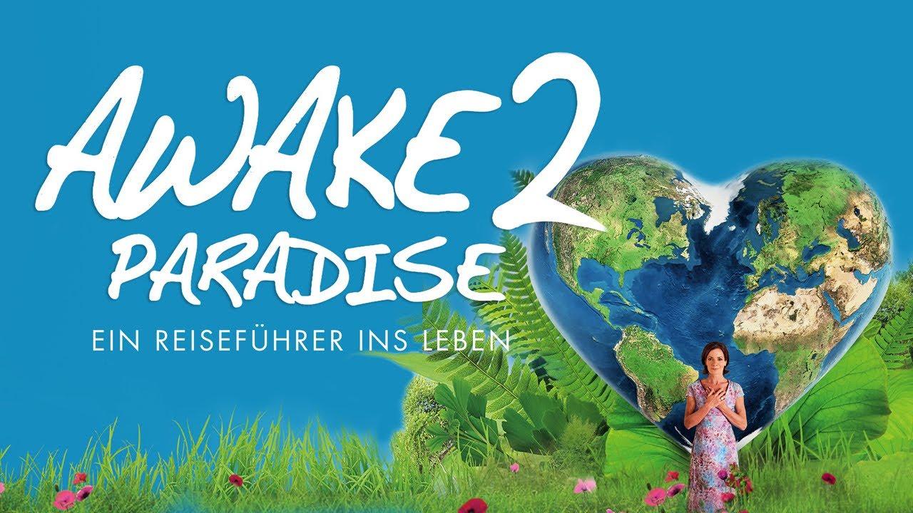 Awake Deutsch
