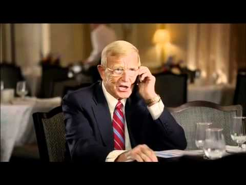 peggy lou holtz discover card commercial mp4 youtube